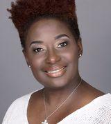 Cathy Foley-Franklin, Agent in Apollo Beach, FL