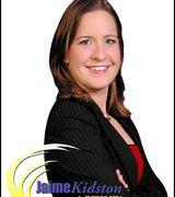 Profile picture for Jaime N Kidston
