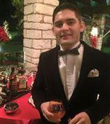 Caleb Pittman, Real Estate Pro in Texarkana, TX