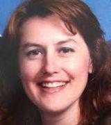 Alisa Eberly, Real Estate Agent in Woodstock, VA