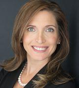 Danielle Edw…, Real Estate Pro in CHARLOTTE, NC