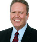 Steve Maxon, Real Estate Pro in Overland Park, KS
