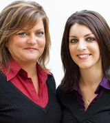 Suzy and Elaine Mullenmaster, Real Estate Agent in Blaine, MN