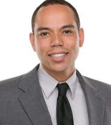 Nathan Jones, Real Estate Pro in San DIego, CA