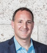 Brian Talley, Real Estate Pro in Austin, TX