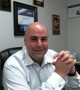 Derek Bauer, Agent in South Lyon, MI
