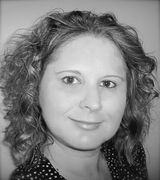 Mandy Strong, Real Estate Pro in Port Orchard, WA