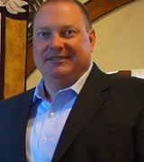 , Real Estate Agent in Fairhope, AL