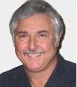 Frank Masciale, Agent in Costa Mesa, CA