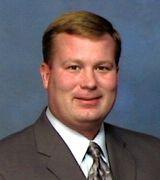 Brett Cooley, Real Estate Pro in High Springs, FL