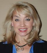 Maria Holland, Real Estate Pro in Brentwood, TN