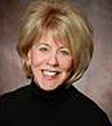 Mary Jane Burns, Agent in Phoenix, AZ