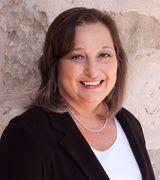 Vickie Boozer, Real Estate Pro in Austin, TX