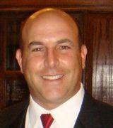 Jeff Lischin, Agent in Linwood, NJ