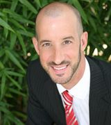 Daniel Signa…, Real Estate Pro in Beverly Hills, CA