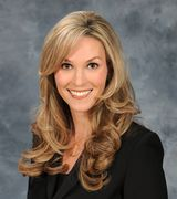 Amy  Patton, Agent in Houston, TX
