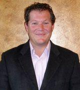 Ken Beyea, Real Estate Pro in Cape Coral, FL