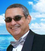 Ricardo Remis, Real Estate Pro in Wellington, FL
