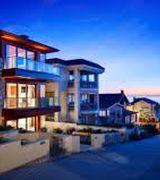 Lea France, Real Estate Pro in Dallas, TX