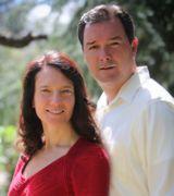 Eva & Mike R…, Real Estate Pro in Cameron Park, CA