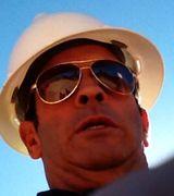 Ron Kohan, Real Estate Pro in Cornville, AZ