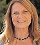 Linda Blagman, Agent in Culver City, CA