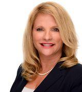 Sue  Hensch, Real Estate Pro in Mount Pleasant SC 29...