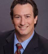 Dan Ziony, Real Estate Agent in Palo Alto, CA