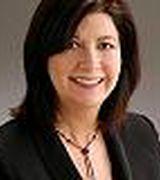 Joan Bornstein, Agent in Lake Forest, CA