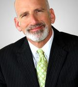 Jim  Beitzel, Real Estate Agent in San Francisco, CA