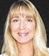 Denise Capriola, Agent in Cuyahoga Falls, OH
