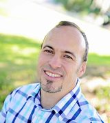 John Mondello, Real Estate Pro in Prairieville, LA