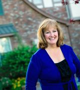 Michelle Wallace, Agent in Denver, CO