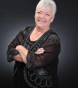 Denise Deloge, Real Estate Pro in north port, FL