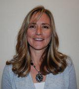 Profile picture for Ali Schneider