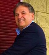 Jack Ryan, Real Estate Pro in Tuscaloosa, AL