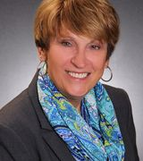 Mary Lou Erk, Real Estate Agent in Doylestown, PA