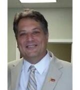 Gary Kubovcsak, Real Estate Agent in Reading, PA