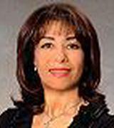 Mahnaz Rabbanifard, P.A, Agent in Orlando, FL