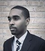 Paul Tyree, Real Estate Pro in Orland Park, IL