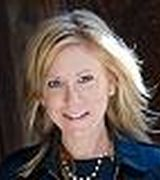 Jill  Camac, Real Estate Agent in New York, NY