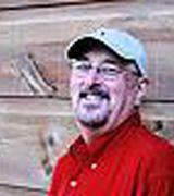 Robert (Bob)…, Real Estate Pro in Andrews, TX