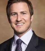 Reid Rosenth…, Real Estate Pro in ,