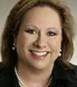 Cori Hamilton, Agent in Kailua, HI