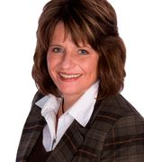 Diane Spinner, Agent in Red Wing, MN