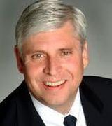Barry Allbright, Agent in Reston, VA