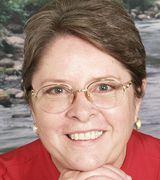 Cynthia Sweet, Real Estate Pro in Scottsdale, AZ
