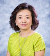 May Chen, Real Estate Agent in San Marino, CA