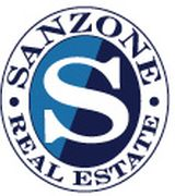 Tim Sanzone…, Real Estate Pro in Indialantic, FL