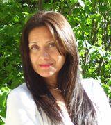 Maria Moragi…, Real Estate Pro in New York, NY